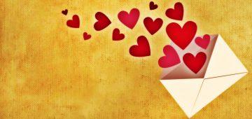d87246f63bf SMS vyznania lásky   Zaľúbené stránky